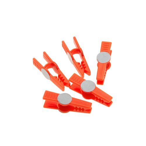 Display product reviews for Hunter Safety System® Glow Clips 16-Pack