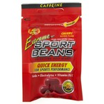 Jelly Belly Single-Pack Sport Beans® Jelly Beans