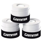 Gamma Supreme Overgrips 3-Pack - view number 1