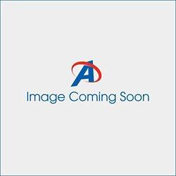 Stretch Cords, Tie-Downs & S-Biners