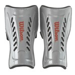 Wilson Juniors' WSP 2000 Shin Guards