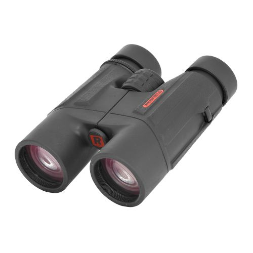 Redfield Rebel 10 x 42 Roof Prism Binoculars