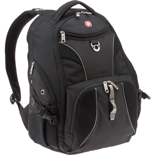 Image for SwissGear Stans Backpack from Academy