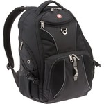 SwissGear Stans Laptop Backpack