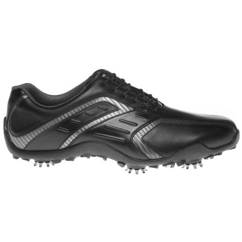 FootJoy Men's SuperLites™ Golf Shoes Closeout
