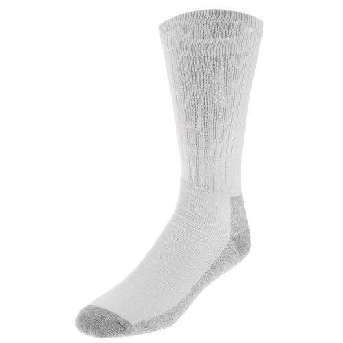 Wigwam Adults  At Work Crew Socks 3-Pack