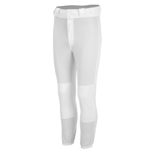 Display product reviews for Rawlings Men's Classic Fit Baseball Pant