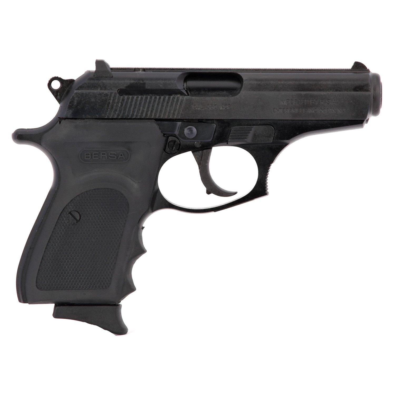 Bersa Thunder .380 ACP Pistol - view number 3
