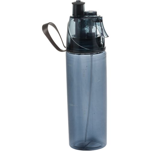 O2 COOL® Mist 'N Sip™ Water Bottle