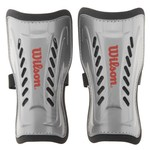 Wilson Adults' WSP 2000 Shin Guards