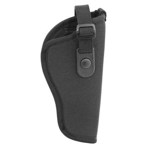 GunMate® Hip Holster - view number 1