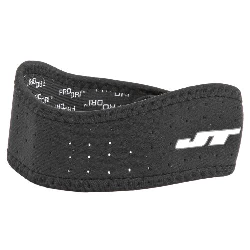JT Sports Neck Protector