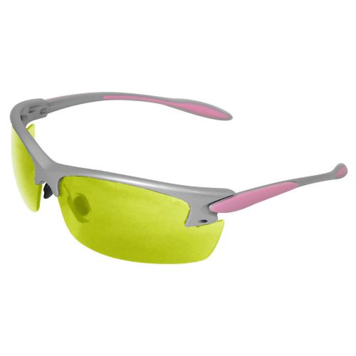 womens oakley safety glasses  radians women's shooting glasses
