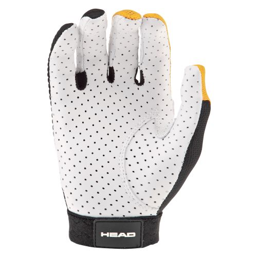 HEAD Adults' Air Flow Tour Racquetball Gloves - view number 2