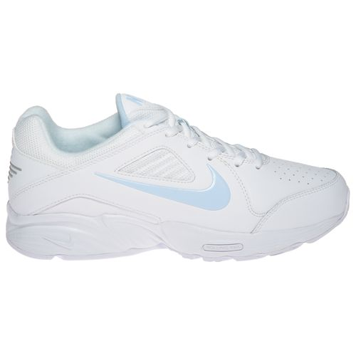 Nike Women's View III Walking Shoes | Academy