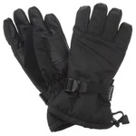 Polar Edge® Women's Platinum Snowboard Gloves