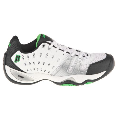 Prince Men's T22 Tennis Shoes