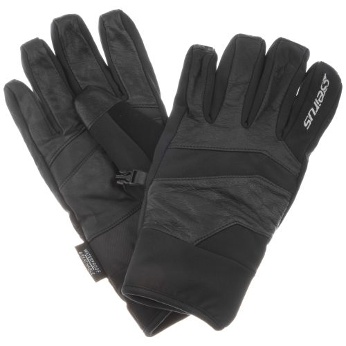 Seirus Adults' Xtreme All-Weather Edge Gloves