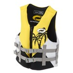 O'rageous® Youth Neoprene Life Vest