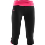 Under Armour® Women's Shatter II Capri