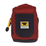 Mountainsmith Cyber II Recycled Camera Case
