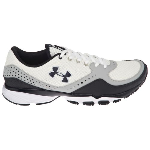 Under Armour® Men's UA Strive II Training Shoes