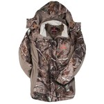 Game Winner® Women's Systems Jacket