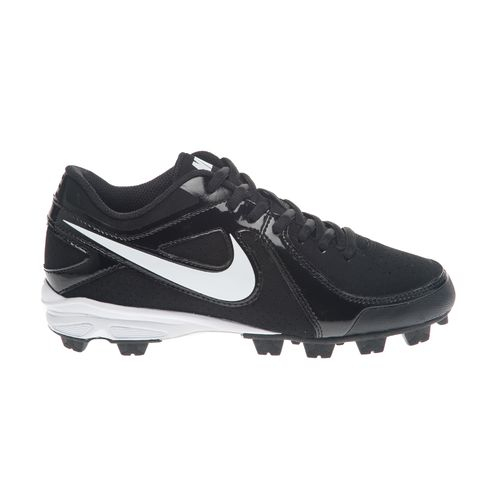 Nike Men's MVP Keystone Low Baseball Cleats