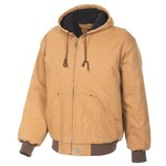 Wolverine Men's Williston II Work Jacket