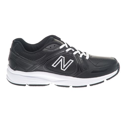 New Balance Women's 655 Walking Shoes