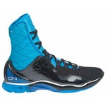 Under Armour® Men's CAM Training Shoes