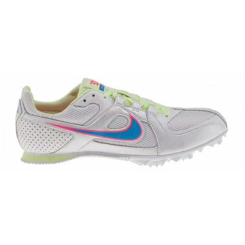 Nike Women's Zoom Rival MD 6 Track Spikes