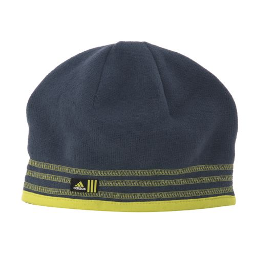 adidas Men's Team Speed Beanie