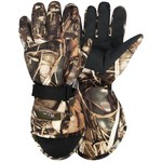 Hot Shot® Men's The Yak Waterproof Insulated Hunting Gloves