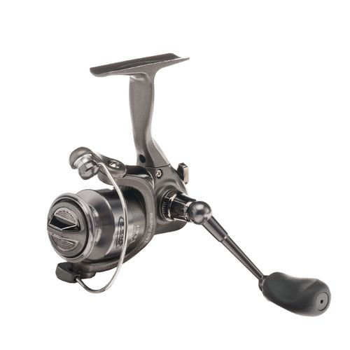Tournament Choice® Premier Ultralight Freshwater Spinning Reel Convertible