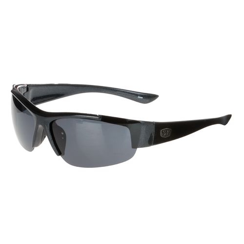 Strike King Adults' SK Plus 28 Fishing Sunglasses