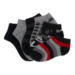 BCG Boys' Ankle Socks - view number 2