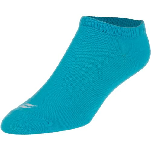 Image for Sof Sole® Women's All Sport Lite Socks 6-Pack from Academy