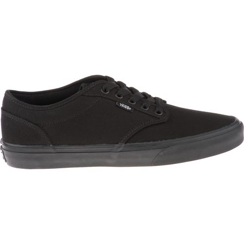 Image for Vans Men's Atwood Vulcanized Shoes from Academy