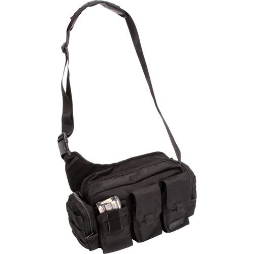 5.11 Tactical™ Bail Out Bag - view number 4