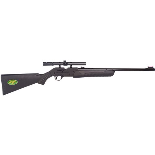 Daisy  Powerline  Limited Edition Duck Commander 901 Air Rifle