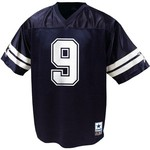 Dallas Cowboys Men's Romo Replica Jersey
