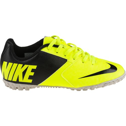Nike Kids  Jr. Bomba II Soccer Shoes