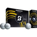Bridgestone Golf B330 Golf Balls 12-Pack - view number 3