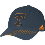 adidas Men's University of Tennessee March Madness Cap