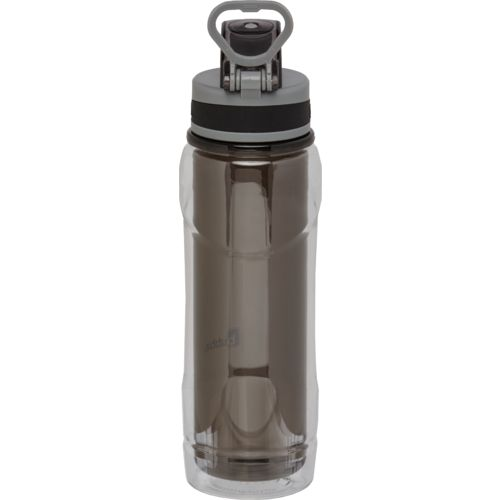 Bubba Flo 24 oz. Stainless-Steel Water Bottle - view number 2