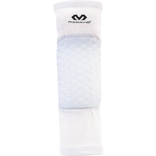 Display product reviews for McDavid Hex™ Leg Sleeves