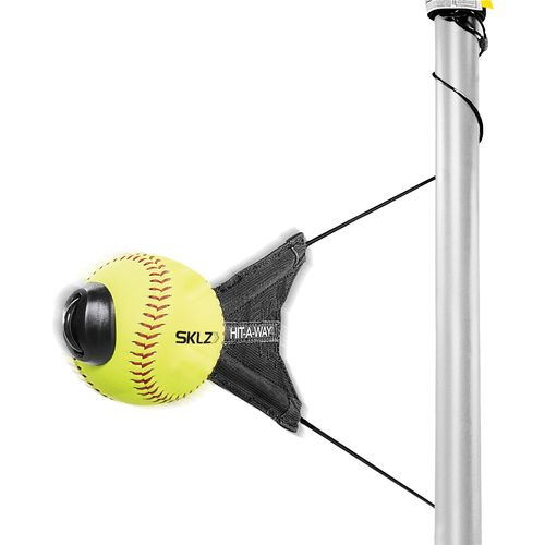SKLZ Hit-A-Way Softball Training Aid - view number 3