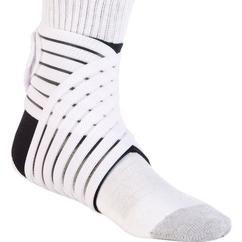 Pro-Tec Ankle Support Wrap