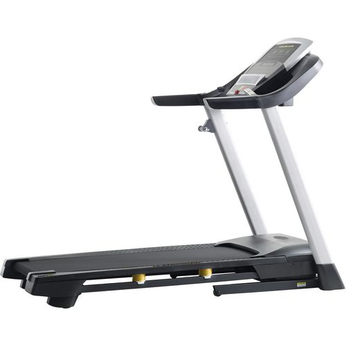 Gold's Gym Trainer 720 Treadmill - view number 2
